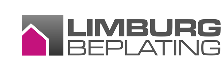 Limburg Beplating